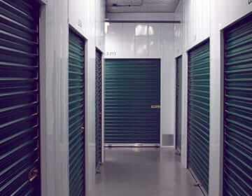 storage-in-westlondon