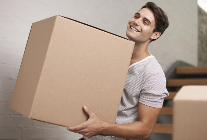Need a Household Storage Service in London?